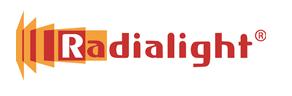 Radialight-logo